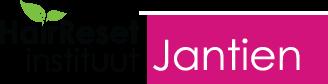 Hairreset Instituut Jantien
